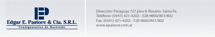 edgar-pastore