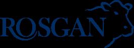 Rosgan
