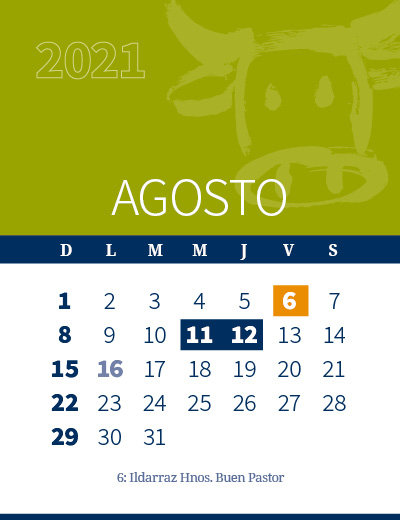 calendario web individual 400x5203-08