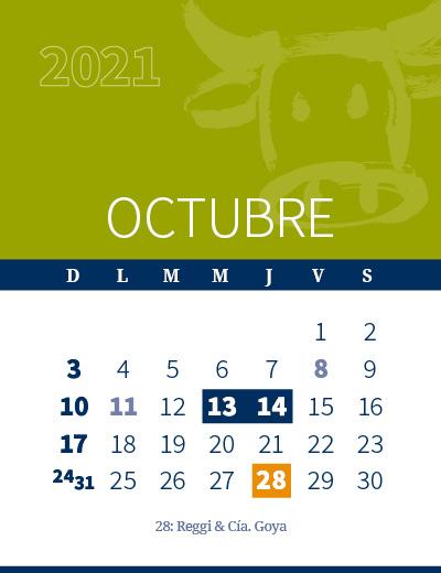 calendario web individual 400x5205-10