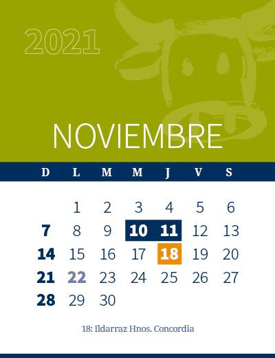 calendario web individual 400x5206-11