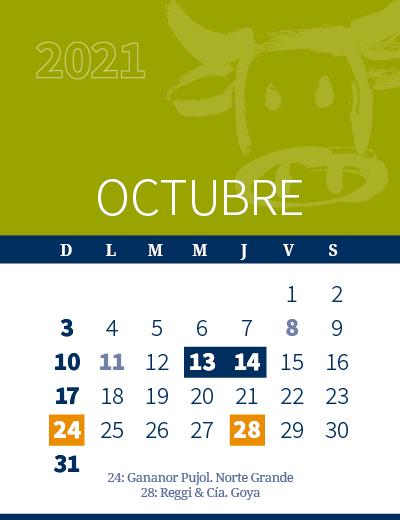 calendario web individual 400x5205