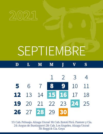 calendario web individual 400x5204 (3)