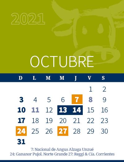 calendario web individual 400x5205 (1)