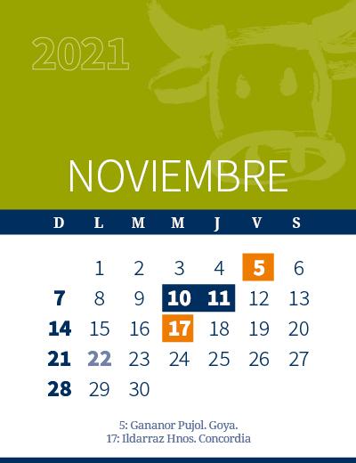 calendario web individual 400x5206 (1)